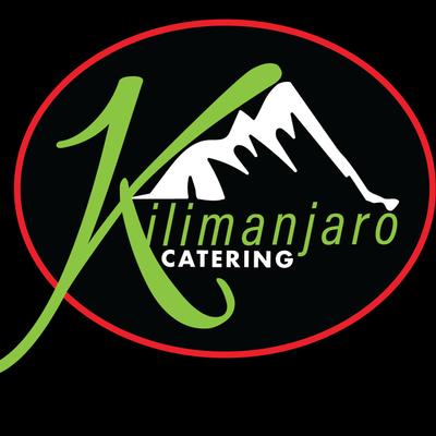 Kilimanjaro Catering Minneapolis, MN Thumbtack