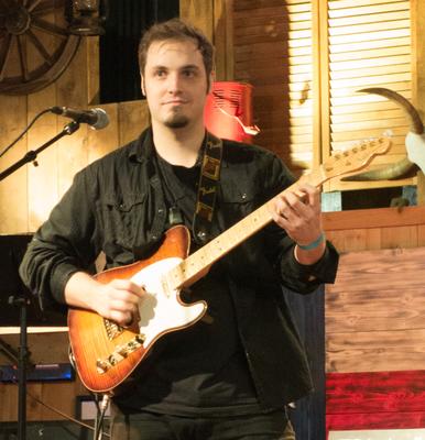 Jim Maguire Music Katy, TX Thumbtack