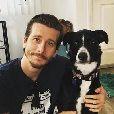 The Max Dog Trainer Culver City, CA Thumbtack