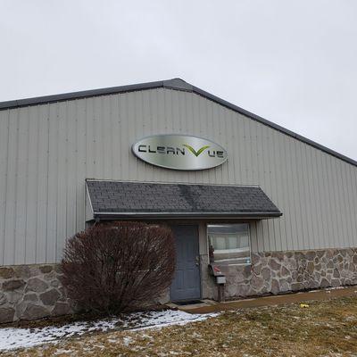Cleanvue Services, LLC Champaign, IL Thumbtack