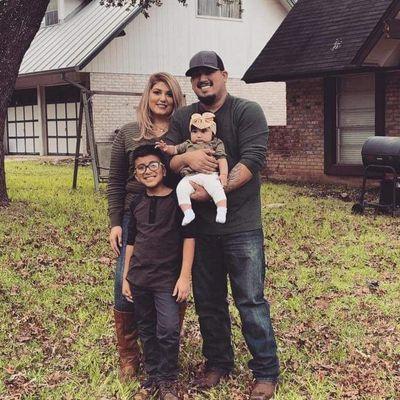 Gomez Lawn Care San Antonio, TX Thumbtack