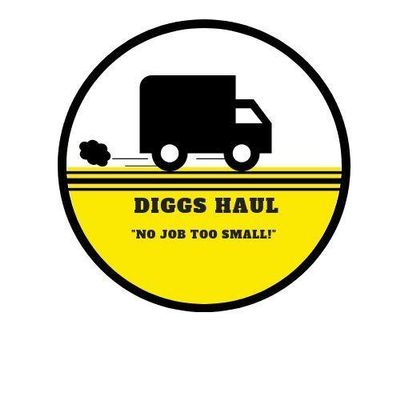 Diggs Haul Incorporated Orlando, FL Thumbtack
