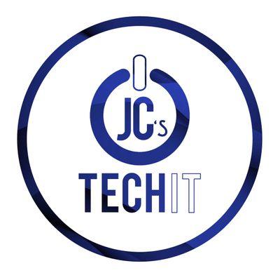 JCsTech IT Baton Rouge, LA Thumbtack