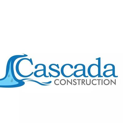 Cascada Construction Humble, TX Thumbtack