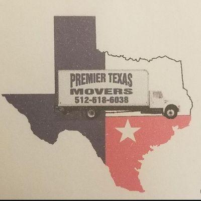 Premier Texas Movers New Braunfels, TX Thumbtack
