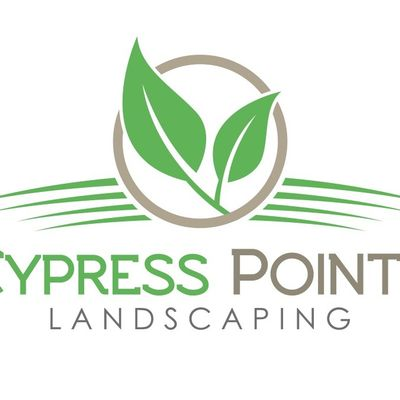 Cypress Pointe Landscaping, LLC Slidell, LA Thumbtack