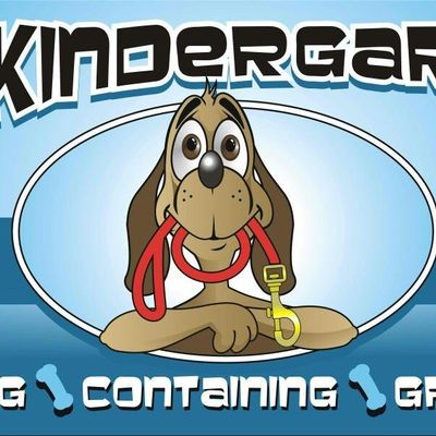 K9 kindergarten Washington, MI Thumbtack
