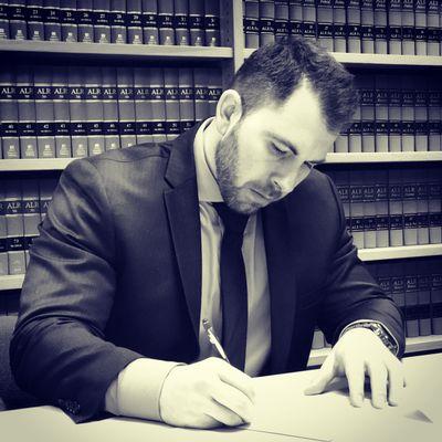 Ktenas Law Chicago, IL Thumbtack