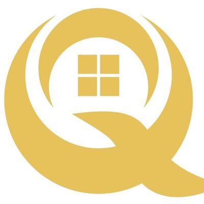 On Q Property Management Gilbert, AZ Thumbtack