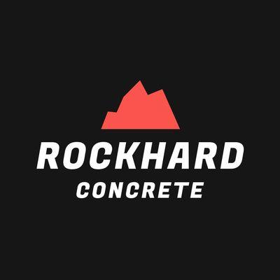 Rockhard Concrete Laramie, WY Thumbtack