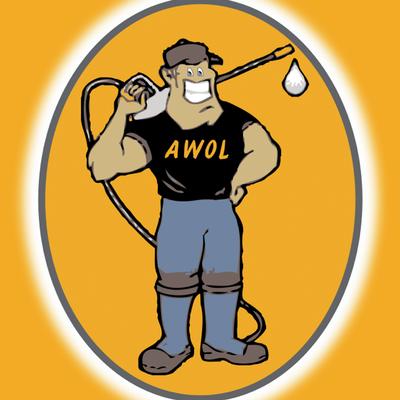 A.W.O.L Junk Removal & Pressure Washing Raeford, NC Thumbtack