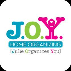 JOY Home Organizing Buffalo, MN Thumbtack