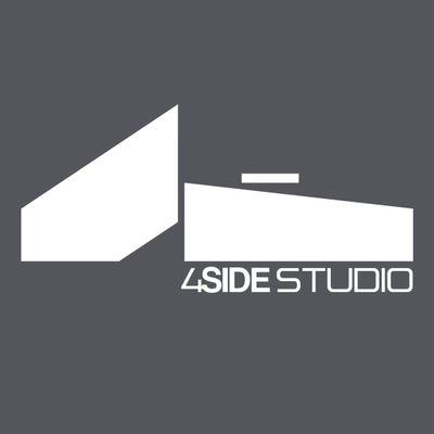 4 Side Studio Dallas, TX Thumbtack