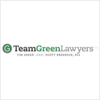 Team Green Lawyers Syracuse, NY Thumbtack