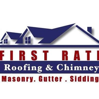 First Rate 1 Construction LLC Edgewater, NJ Thumbtack