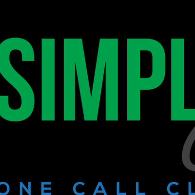 Simpli Green Cleaning Sandy Hook, CT Thumbtack