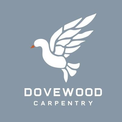 Dovewood Carpentry Louisville, KY Thumbtack