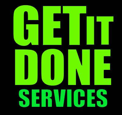 Get it done services Newark, NJ Thumbtack