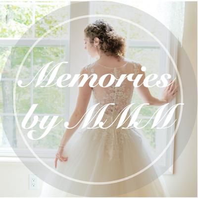 MMM_Memories