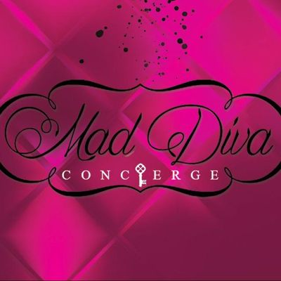 M.A.D.Diva Concierge Los Angeles, CA Thumbtack
