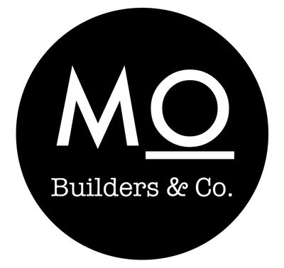 MO Builders & Co. Miami Beach, FL Thumbtack