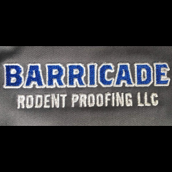 Barricade Rodent Proofing Pittsburg, CA Thumbtack