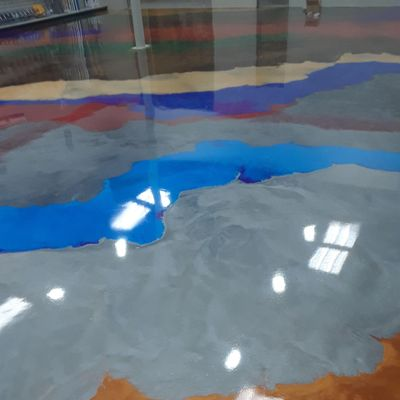 Fabela Floors Mansfield, TX Thumbtack
