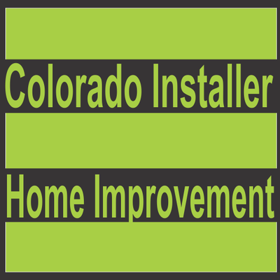 Colorado Installer LLC Loveland, CO Thumbtack