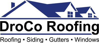 DroCo Roofing Akron, OH Thumbtack