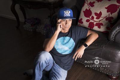 Mario Serrano Photography Fresno, CA Thumbtack