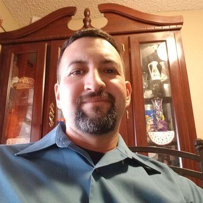 Molina's Computer Services Las Vegas, NV Thumbtack