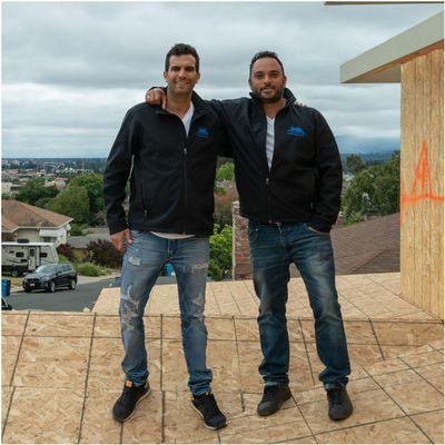 Bay Builders & Remodeling Inc San Jose, CA Thumbtack