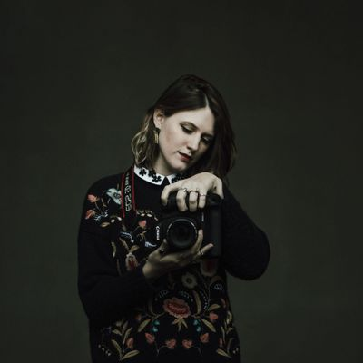 Juliana Noelle Jumper Photography Kansas City, MO Thumbtack