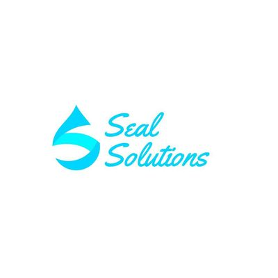 seal-solutions