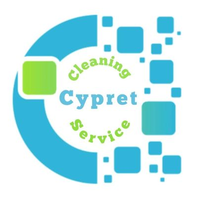 Cypret