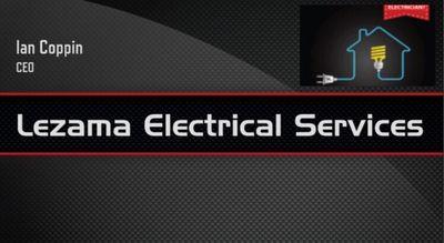 Lezama Electrical Services Jackson Heights, NY Thumbtack