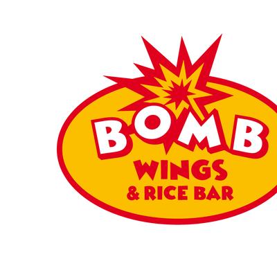 Bomb Wings & Rice Bar Hamden, CT Thumbtack