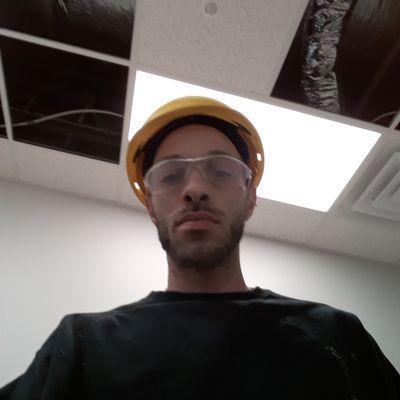 Hogue labor solutions Rock Island, IL Thumbtack