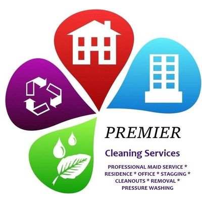 Premier Cleaning Services Gaithersburg, MD Thumbtack