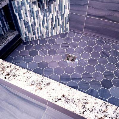 Right Touch Flooring LLC Franklin, OH Thumbtack