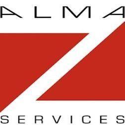 Alma-Z Services Inc Cleaning Staten Island, NY Thumbtack