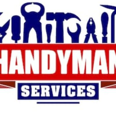 handyman specializing Airbnb Property Management Goodlettsville, TN Thumbtack