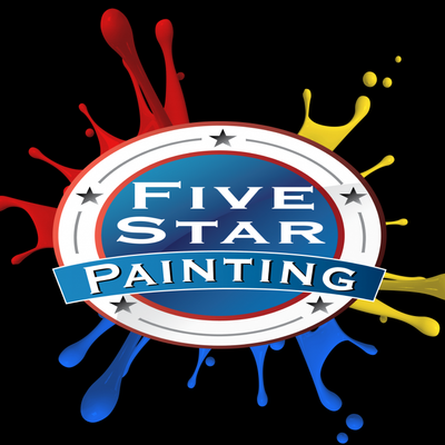 Five Star Painting of Plain City Dublin, OH Thumbtack