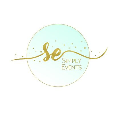 Simply Events Norfolk, VA Thumbtack