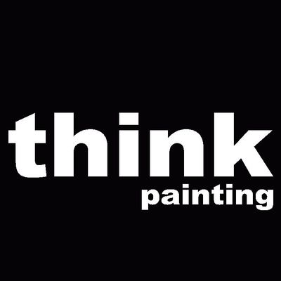 Think Painting Van Nuys, CA Thumbtack