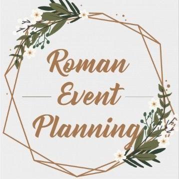 Roman Event Planning Anaheim, CA Thumbtack