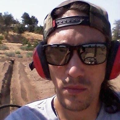 Brandon Inderbitzin Modesto, CA Thumbtack
