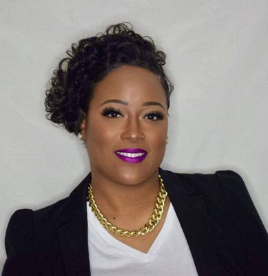 Denita's Artistry 💋  |Makeup Only| West Hartford, CT Thumbtack