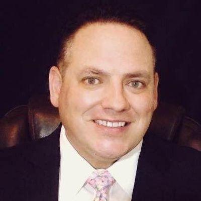The Ken Turner Law Firm, LLC Naples, FL Thumbtack