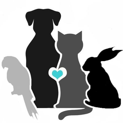 Loving Pet Care Ocoee, FL Thumbtack